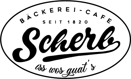 Bckerei Scherb